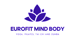 EuroFit Mind Body